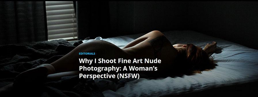 Why-I-shoot-fine-art-nude